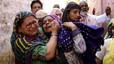 Linxen fins a la mort un musulmà a l'Índia per sacrificar una vaca