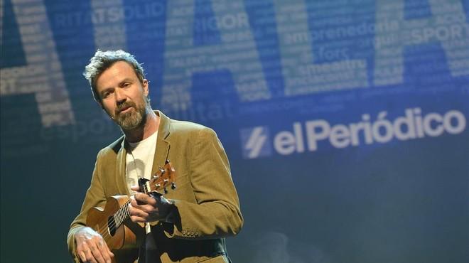 ¿Quines són les 25 cançons d'artistes catalans més escoltades al món des que existeix Spotify?