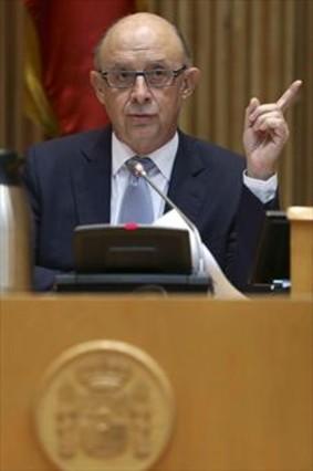 El déficit obliga al Seguro a usar 6.000 millones de su hucha