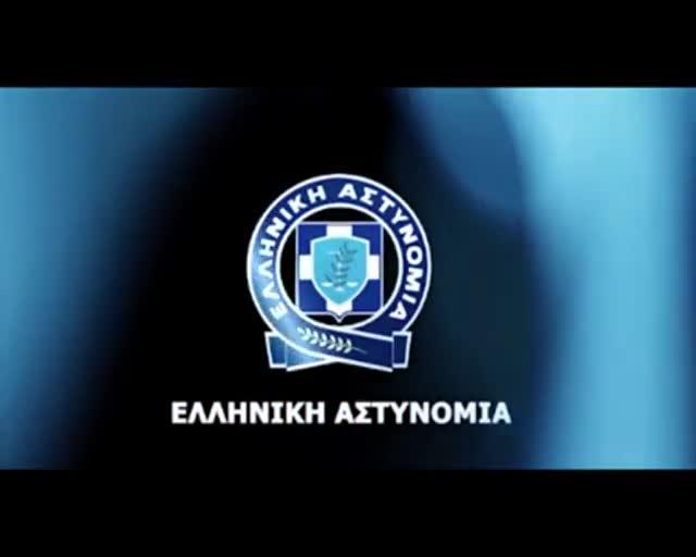 Grècia comença el desallotjament dels últims d'Idomeni