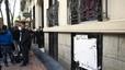 Josef Ajram difon les 'primeres imatges' del registre a la casa de Rodrigo Rato
