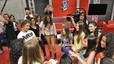 'Gran Hermano 15', lo más buscado del 2014 en Google España