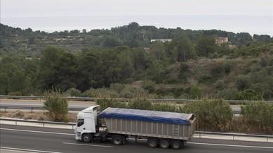 Tarragona admet irregularitats en l'aprovació del barri de la Budellera