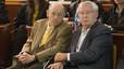 El jutge envia a judici Millet i Montull pel saqueig del Palau de la Música