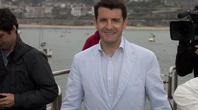 Gómez Ugalde, del PP.