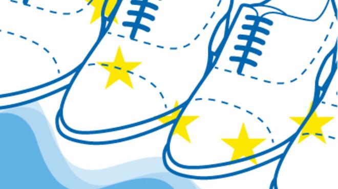 Europa, a examen en el Mediterráneo