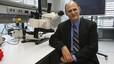 El Clínic frena con reprogramación celular el envejecimiento en ratones