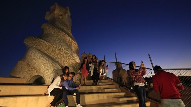 Noche de los Museos: Cuándo y dónde nació la iniciativa