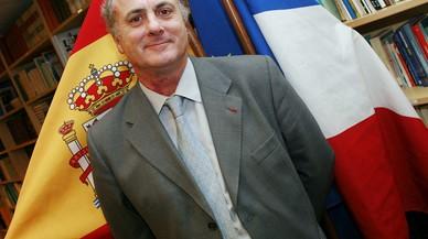 El jutge que va processar Conde i Gil torna a l'Audiència Nacional per instruir 'Púnica' i 'Lezo'