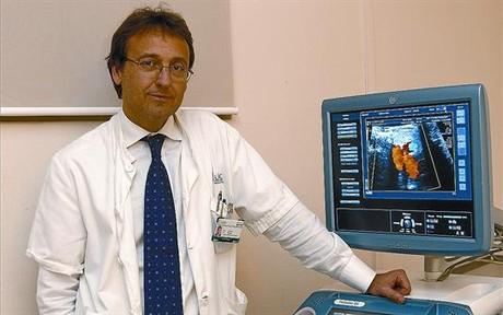 «Entendí que la medicina maternofetal era el futuro»_MEDIA_1