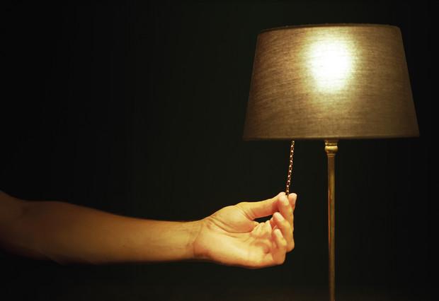La luz de las bombillas de edison se apaga en europa - Bombilla luz natural ...