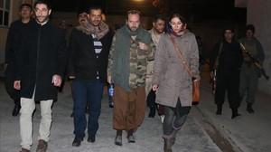lpedragosa36886150 spanish red cross employee juan carlos c is escorted by af170115174524