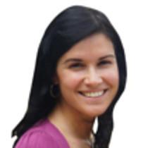 María Aguilera