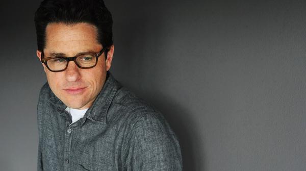 J.J. Abrams dirigirá la séptima entrega de 'Star Wars'.