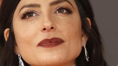 Bárbara Lennie y Marisa Paredes, protagonsitas del nuevo filme de Jaime Rosales