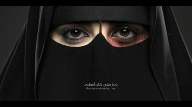 L'Aràbia Saudita deixarà entrar les dones als estadis... en zones acotades