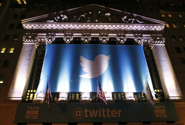 Twitter cumple 10 años: del éxito al futuro incierto