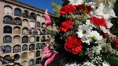 Barcelona aposta per unes ordenances de serveis funeraris i de cementiris més universals
