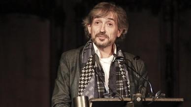 Carles Capdevila i el Club Super3, entre els Premis Nacionals de Comunicació
