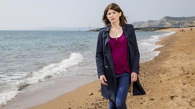 Jodie Whittaker serà el 'Doctor Who' número 13