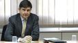 Anticorrupció demana a la jutge que imputi l'exministre Manuel Pimentel