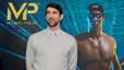 Phelps anuncia el seu progressiu retorn a l'alta competició