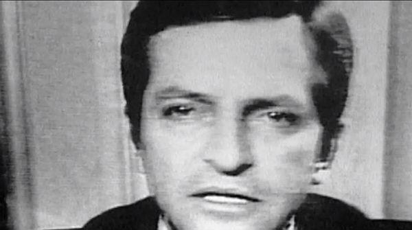 Mor Adolfo Suárez