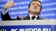 Barroso assegura que el suport del Parlament grec a Papandreu aclareix els dubtes
