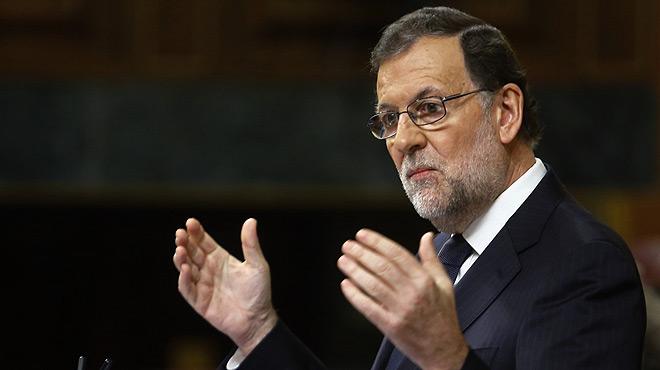 Rajoy anuncia la suspensi�n de las rev�lidas hasta el nuevo pacto educativo.