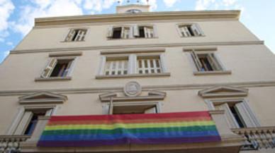 Les dones de Sant Boi asseguren haver vist menyspreu cap a persones LGTBI en escoles o instituts de la ciutat