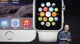 Apple trasllada al seu nou rellotge les funcions de l'iPhone