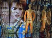La mejor manera de recordar a Bowie