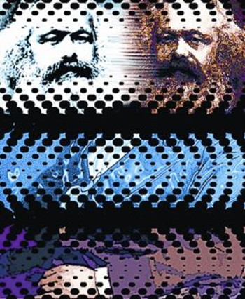 El Marx que no volia ser marxista_MEDIA_1