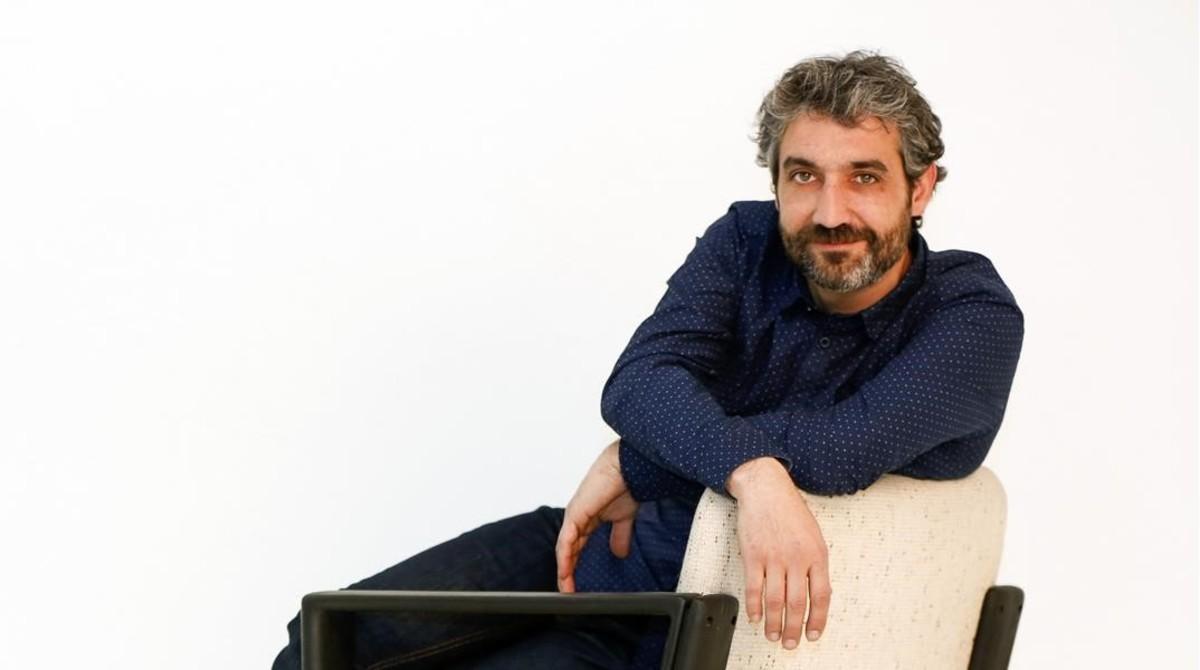 ROGER DE GRÀCIA TV