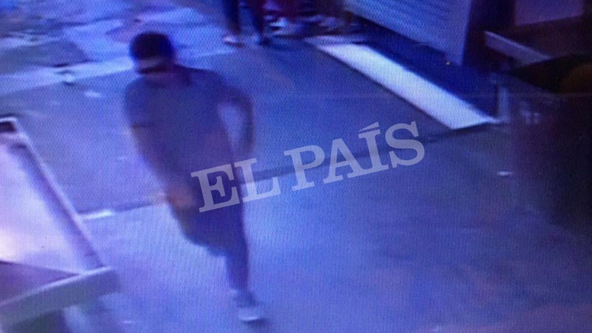 Ultima hora sobre atentados de barcelona y cambrils for Ultima hora sobre clausula suelo