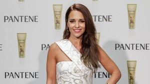 lmmarco40421712 madrid spain october 05 actress paula echevarria attend171005154204
