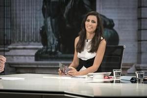 Ana Pastor crea su propia productora de televisión_MEDIA_1