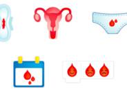 Algunas de las propuestas de 'emojis' de la regla que impulsa la campaña de Plan International.