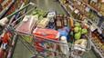 Amazon repta la gran distribució i comença a vendre alimentació