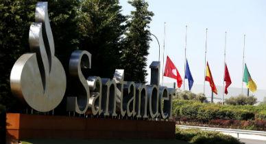La Guardia Civil investiga el env�o de sobres a directivos del Santander con polvos blancos