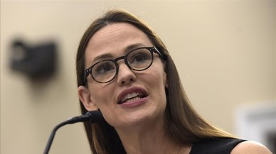 Jennifer Garner arremete contra 'People'