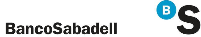 Banco sabadell negocia la comprade bmn en catalunya y arag n for Oficina correos sabadell