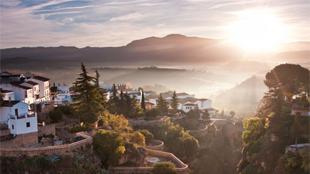 Los 15 pueblos más bellos de España