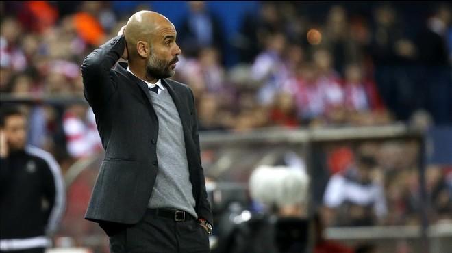 Si el Barça fos un club normal...