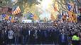 La Catalunya de la ràbia