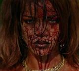 Rihanna es�una cruel secuestradora en 'Bitch better have my money'