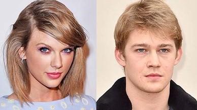 Guia actualitzada de consorts: del nou idil·li de Taylor Swift a la nòvia de Kristen Stewart