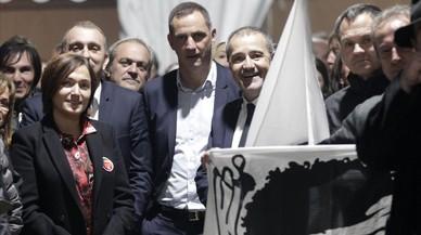 Catalunya, tan a prop i tan lluny