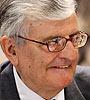 Torres-Dulce convoca a los fiscales catalanes para fijar posiciones