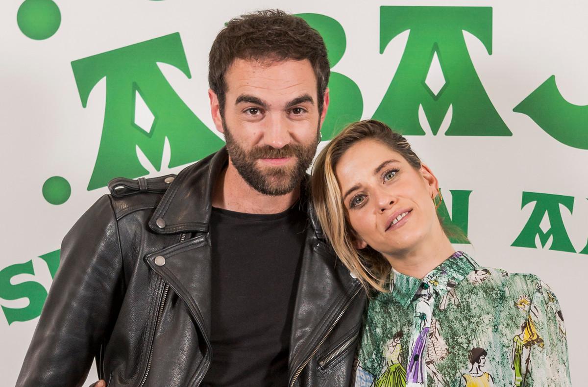 Antena 3 estrena la tercera temporada de la comedia 39 all - Armario de la tele antena 3 ...